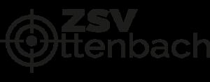 ZSV Ottenbach